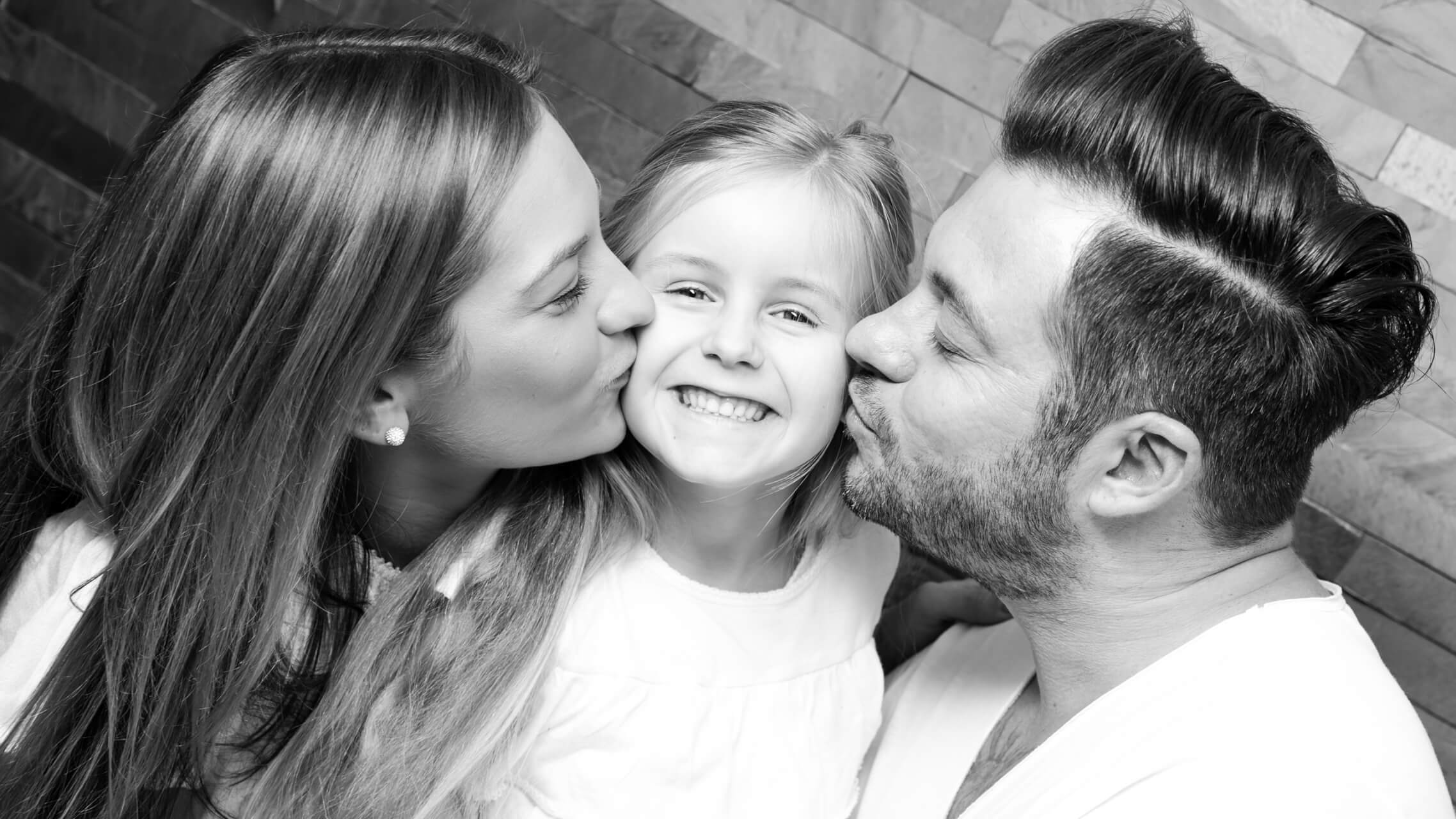 Familien Fotoshooting Picturepeople Fotostudios Picture People