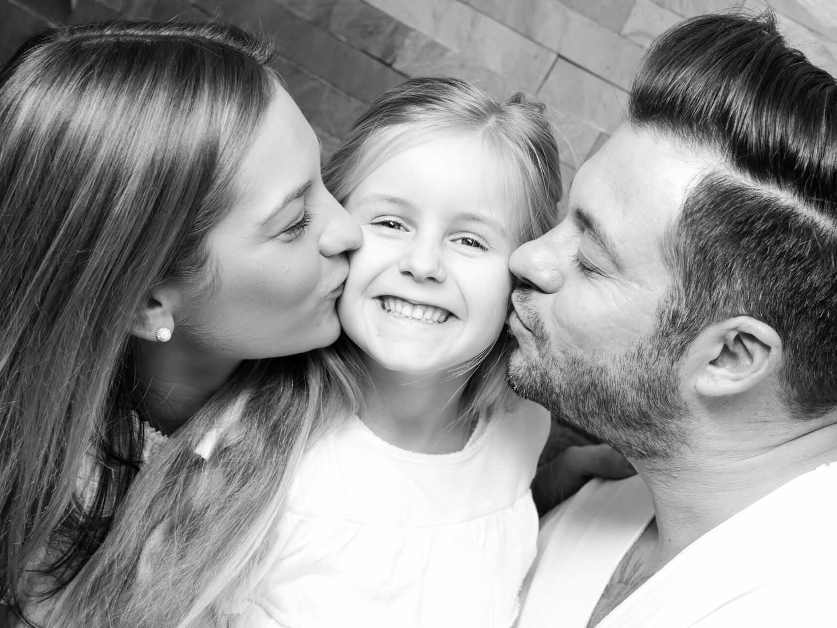 Familien-Fotoshooting mit Baby & Co   PicturePeople: Picture ...