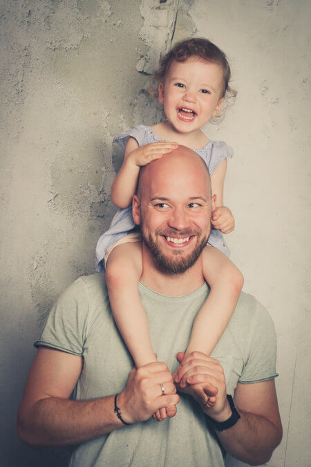Familien-Fotoshooting mit Baby & Co | PicturePeople: Picture ...